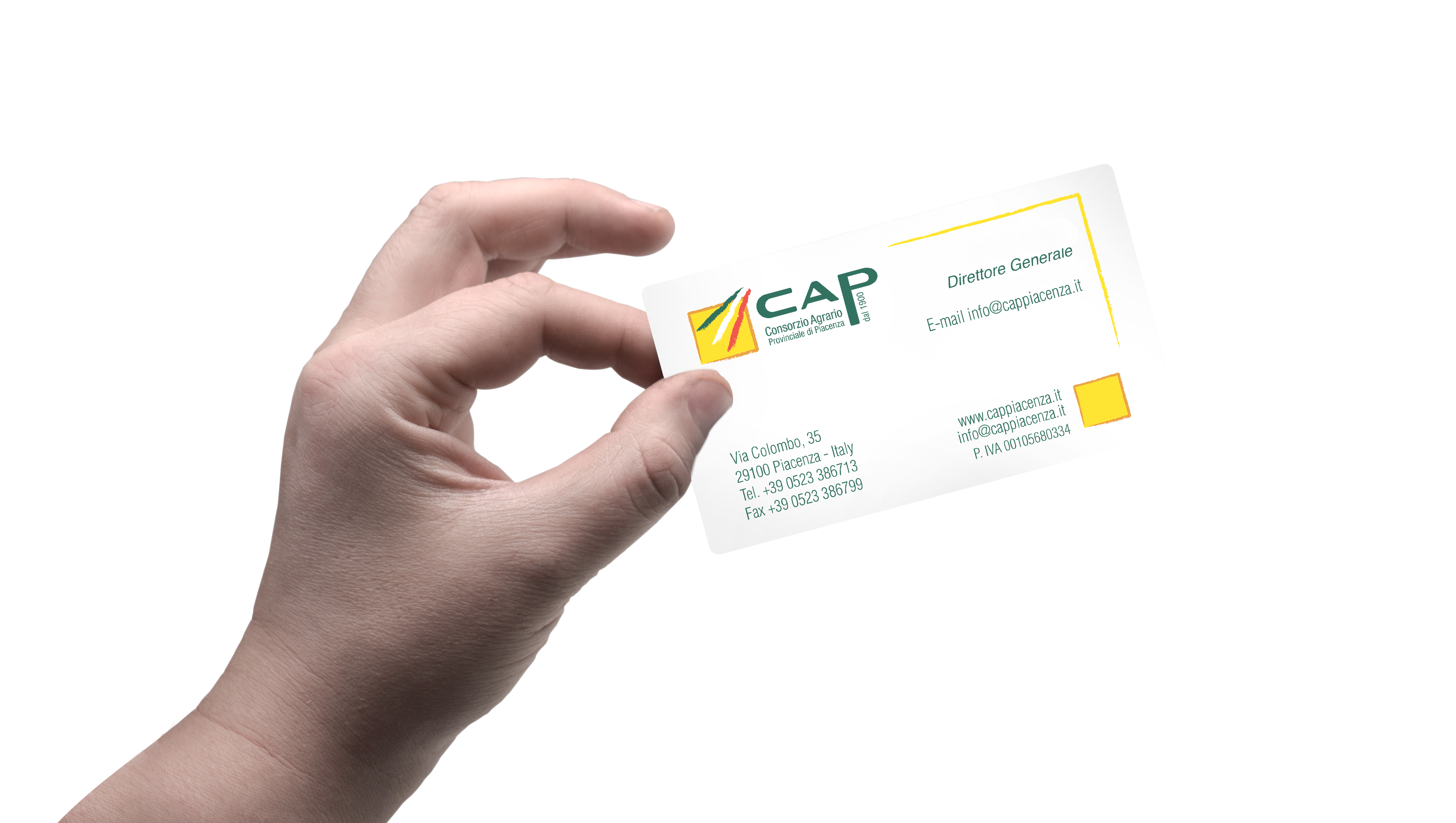 Business-Card-Mockup-CAP