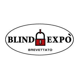 Blind-Expo