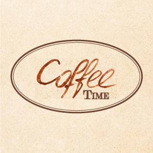 Coffe-Time