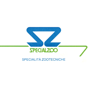 Special-Zoo